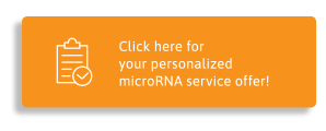 Click_here_for_your_personalized_microRNA_service_offer