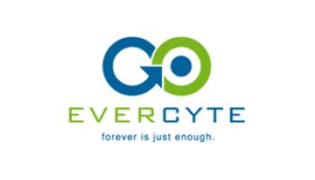Evercyte