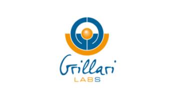GrillariLabs