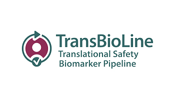 TransBioLine
