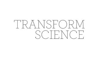 TransformScience