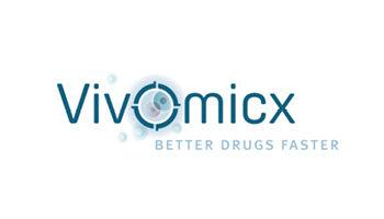 Vivomicx