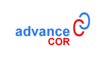 advanceCOR