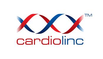 Cardiolinc