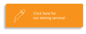 click here for our testing service