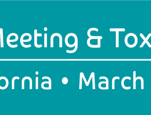 TAmiRNA at SOT 2020, 15-19 March 2020, Anaheim, California, USA
