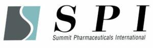 Summit Pharmaceuticals International Co.