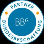BBG_Partner-Siegel